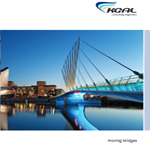 KGAL01 Moving Bridges brochure download
